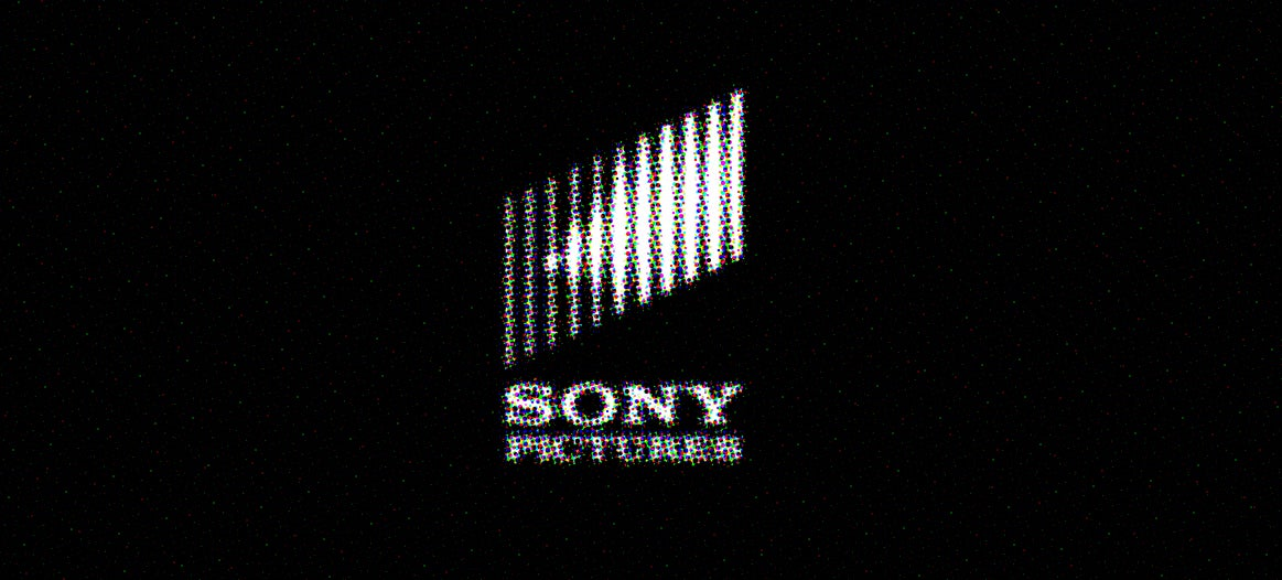 That Sony Pictures Hack Exposed Budgets, Layoffs and 3,800 SSNs