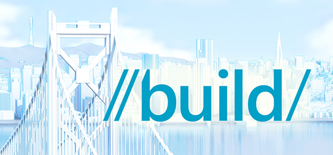 How To Livestream Microsoft's Build 2016 Keynote