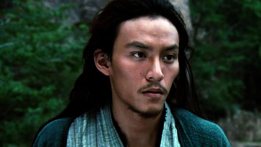 Report: Crouching Tiger, Hidden Dragon's Chang Chen In Talks To Join Dune's Already Impressive Cast