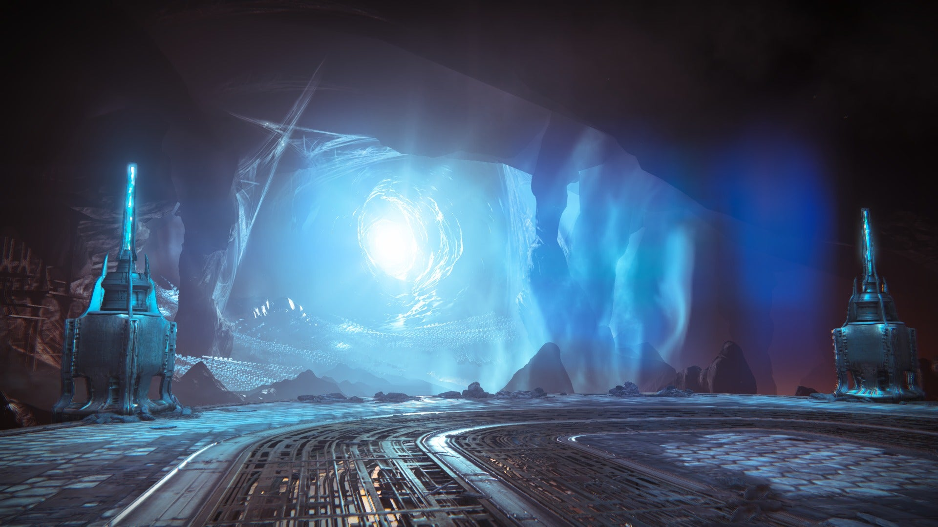 Why Destiny Needs A Screenshot Tool