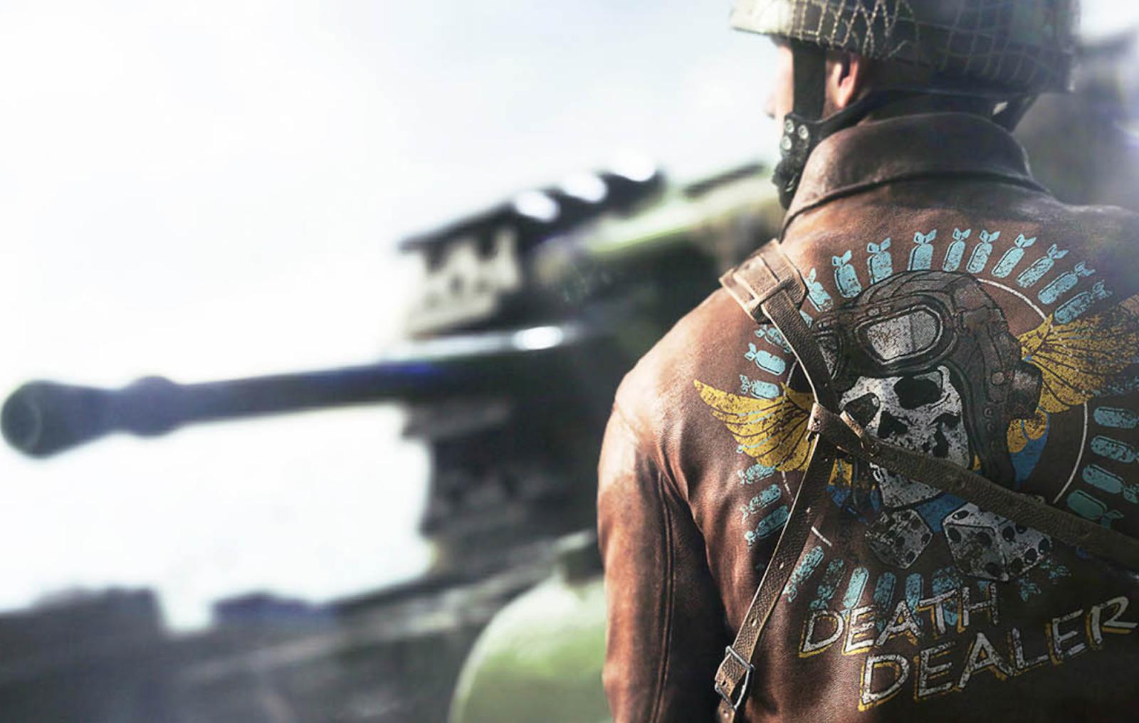 Battlefield 5 Devs Roll Back Unpopular Weapon Changes