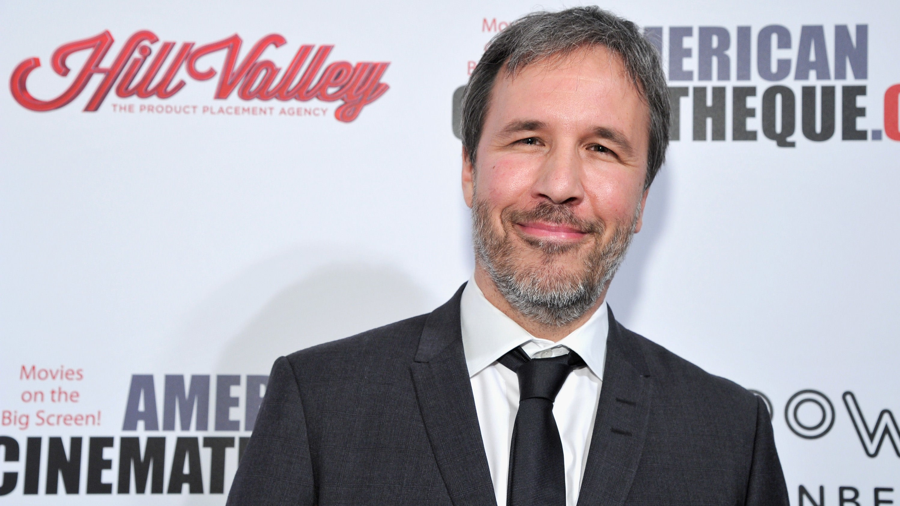 A Dune: The Sisterhood Series Is Coming From Denis Villeneuve And WarnerMedia's Streaming Service