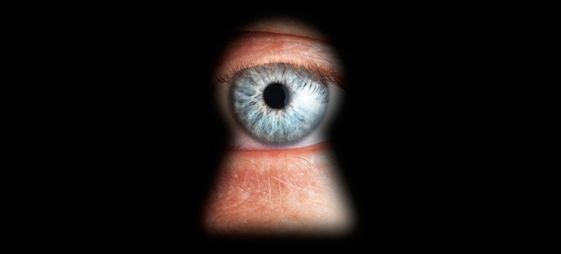 How International Human Rights Law Should Be Applied to NSA Spying