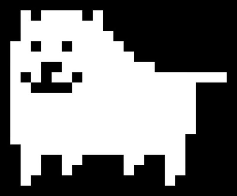 Undertale Has One Of The Greatest Final Boss Fights In RPG History