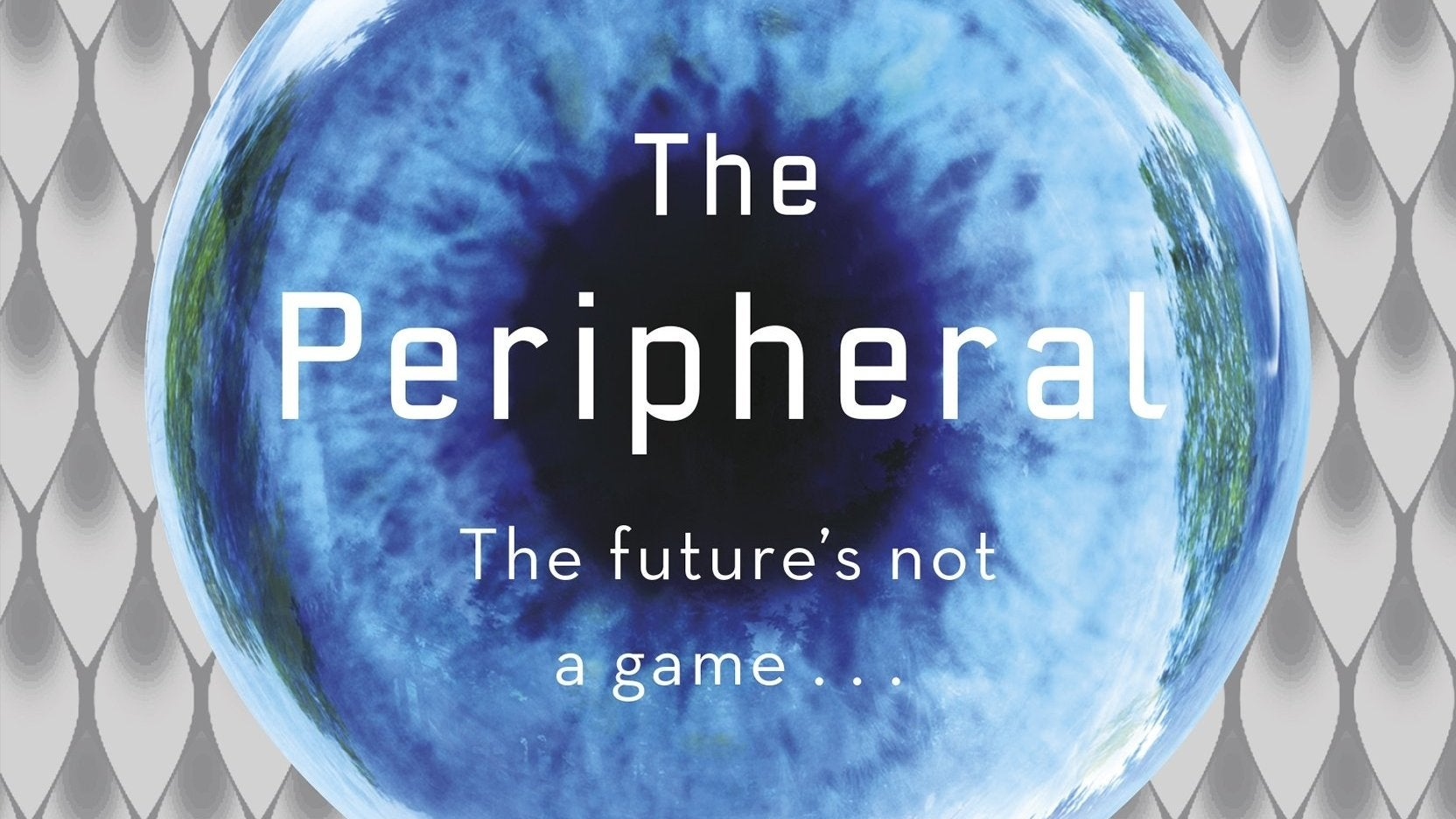 The Creators Of WestworldHead To Amazon With New Sci-Fi Series The Peripheral
