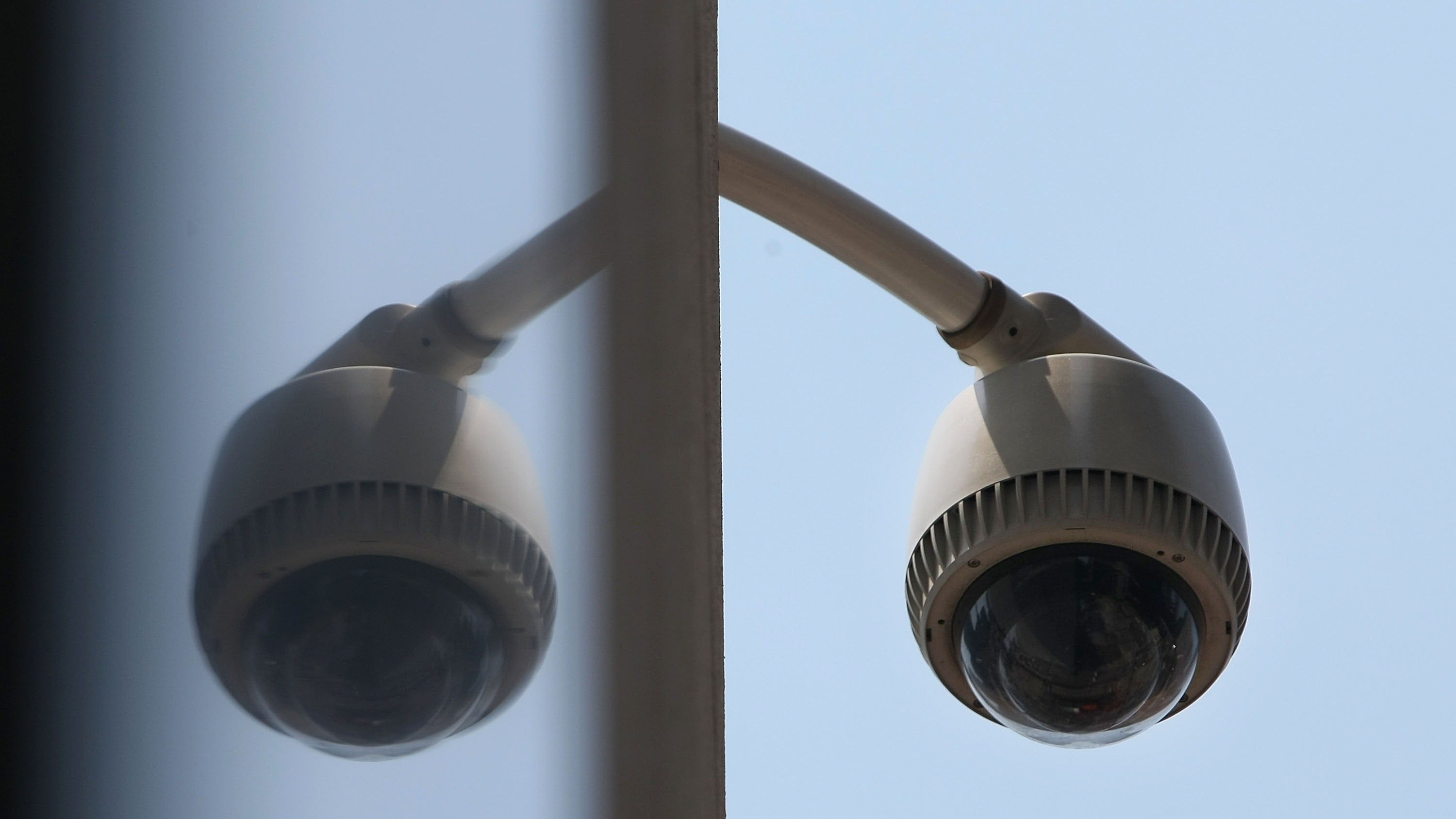 Facial Recognition Used By Wales Police Has 90 Per Cent False Positive Rate