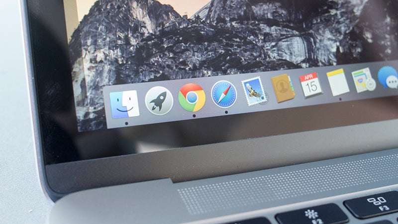 4 Ways to Help Your Laptop Enjoy a Longer Life