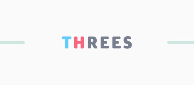People Play 11 Years' Worth of Threes Every Day