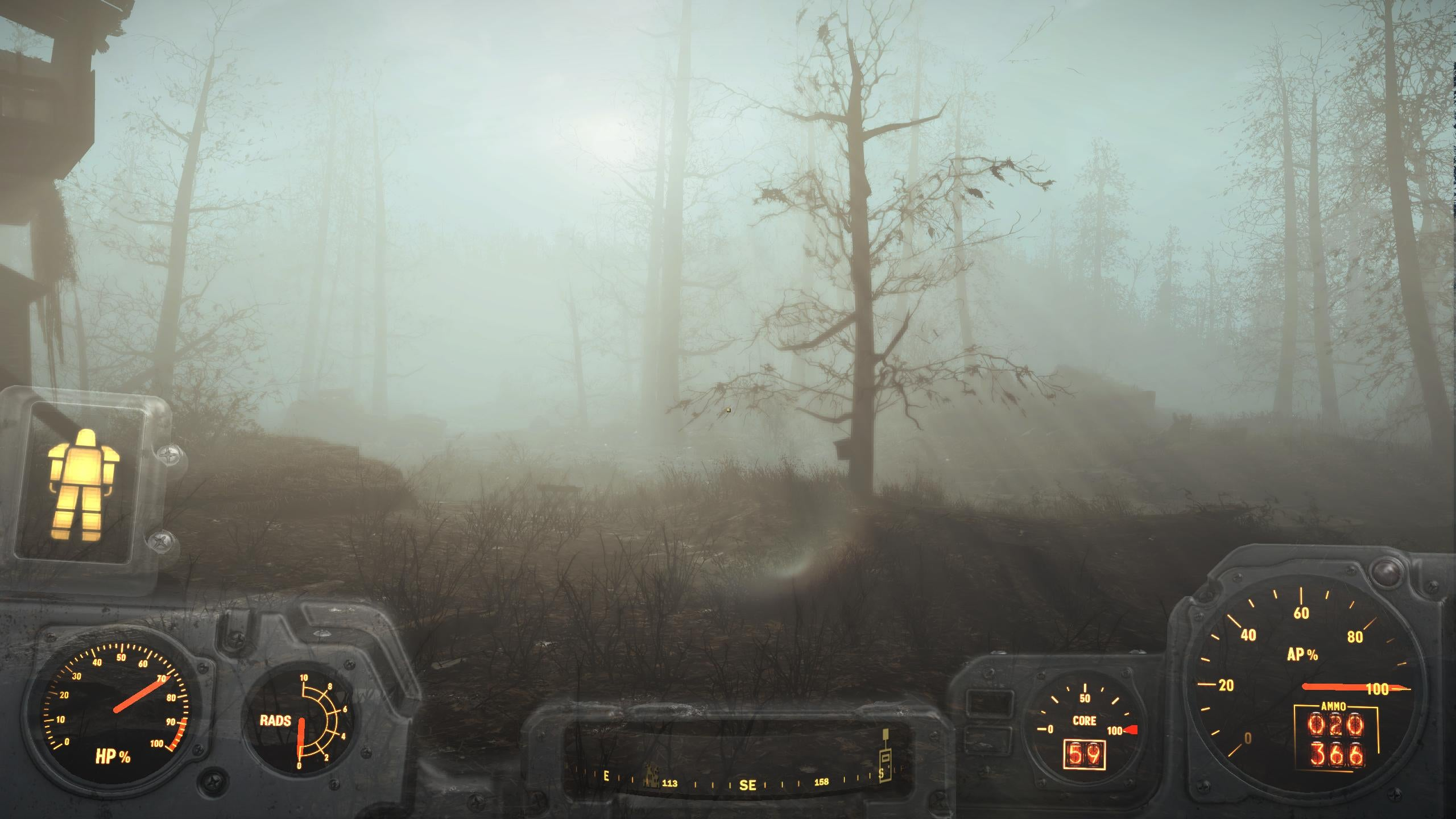 Podcast: The Legacy Of Fallout 4