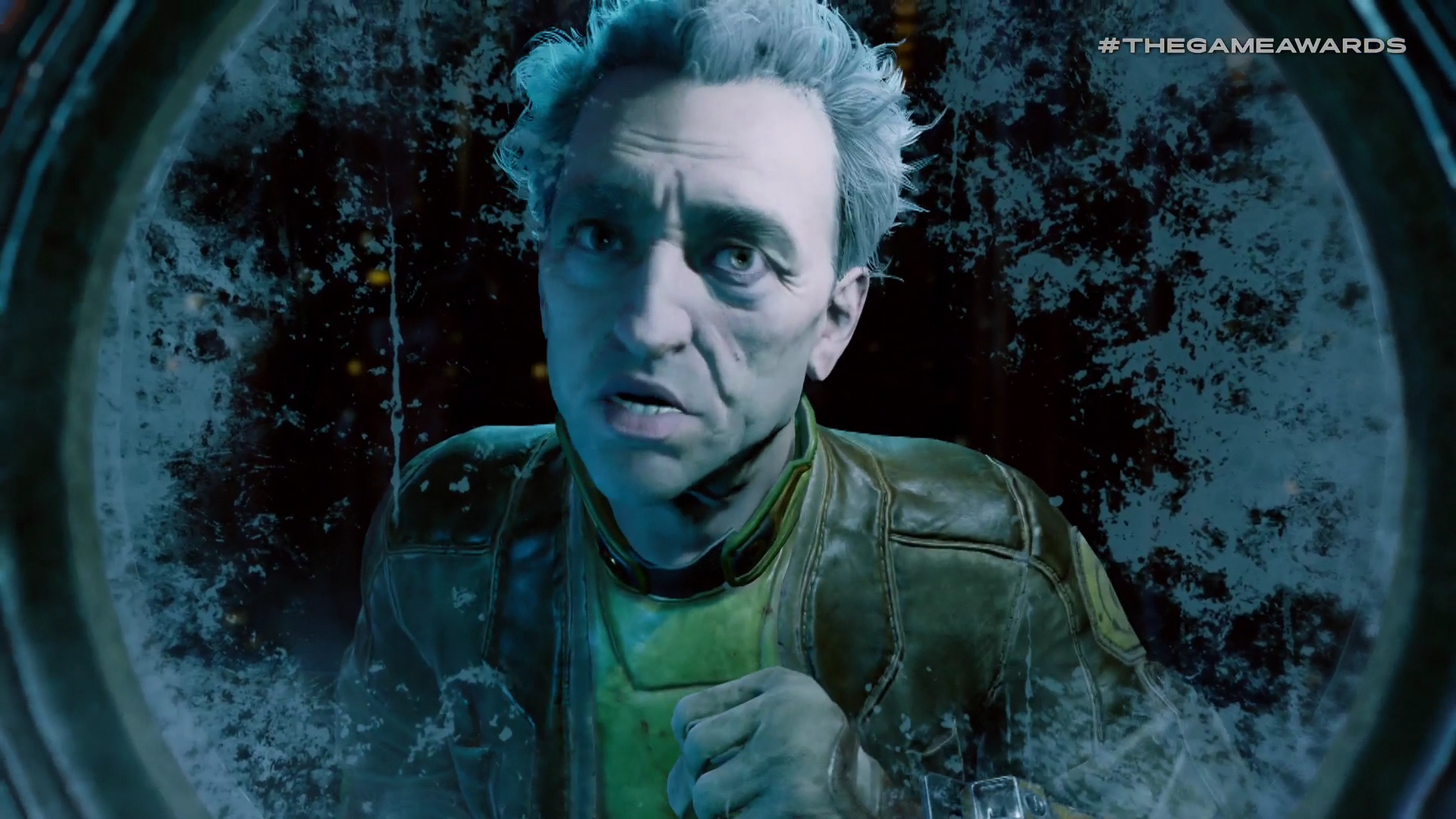 Obsidian's Next Game, The Outer Worlds, Is Basically Fallout: New Vegas In Space