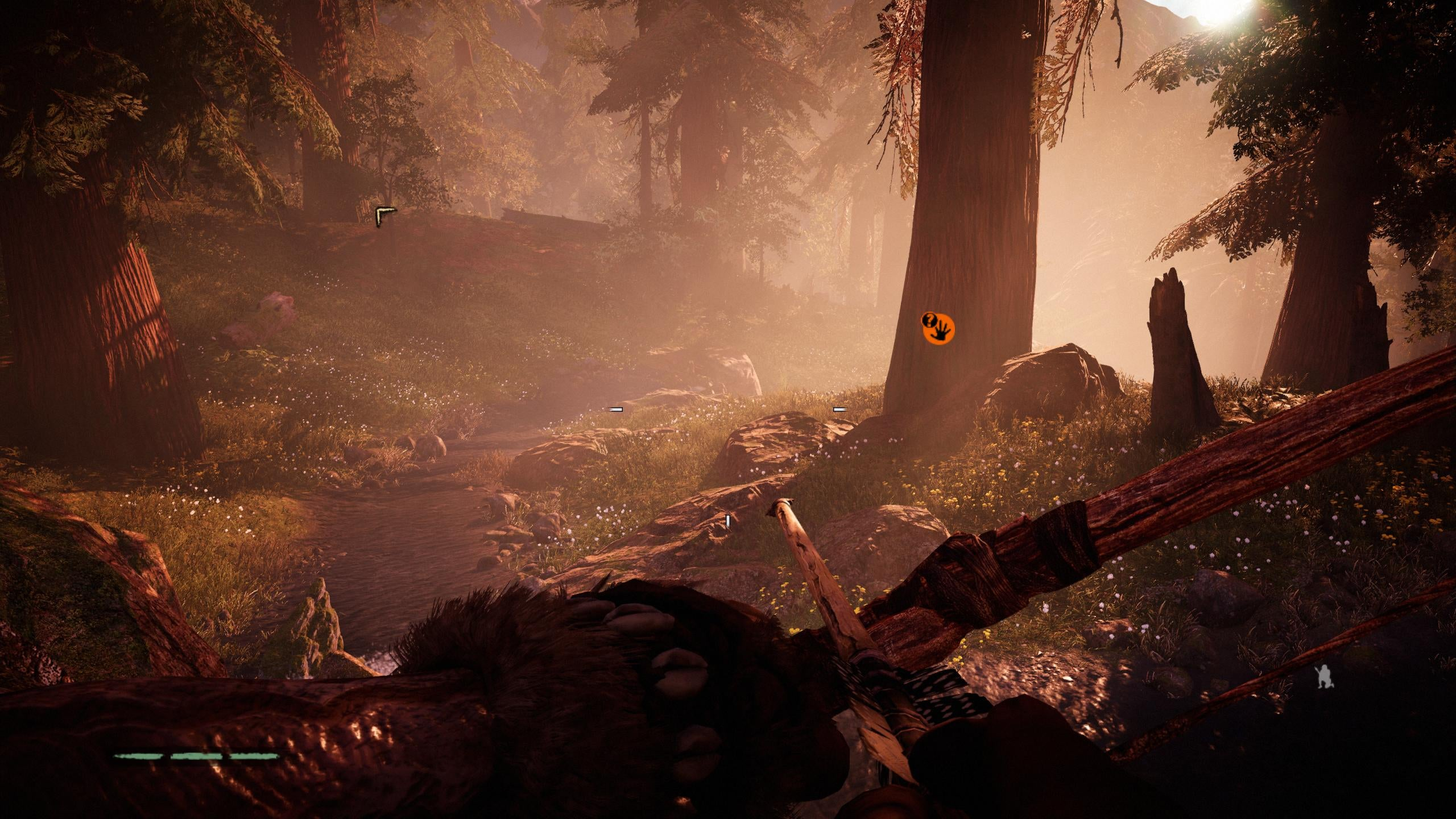 Here's A Good Way To Play Far Cry Primal
