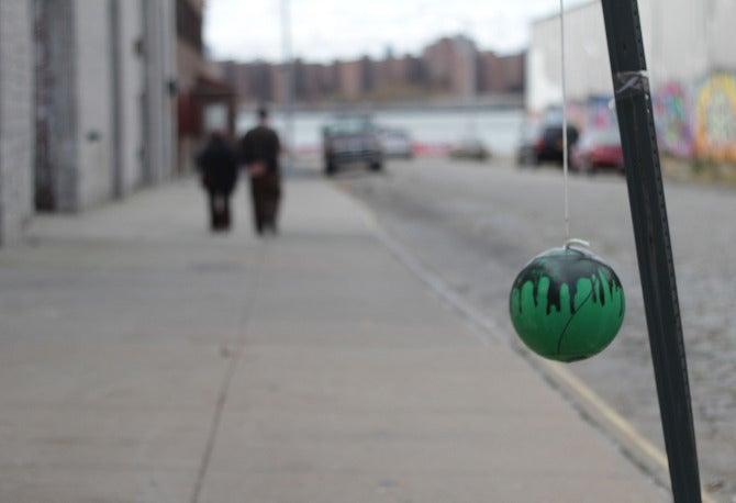 9 Ingenious Urban Hacks To Make the City Smarter
