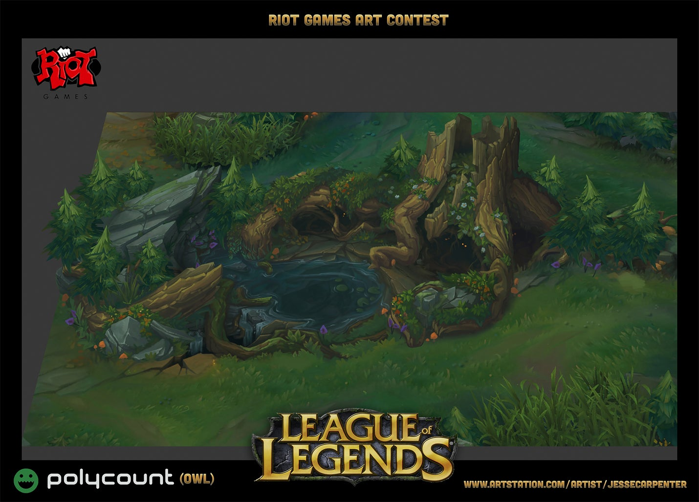 league of legends is good Hi, i'd like to get some help what are good laptops that can be used for college but, at the same time, used to play league of legends price range:500-600.