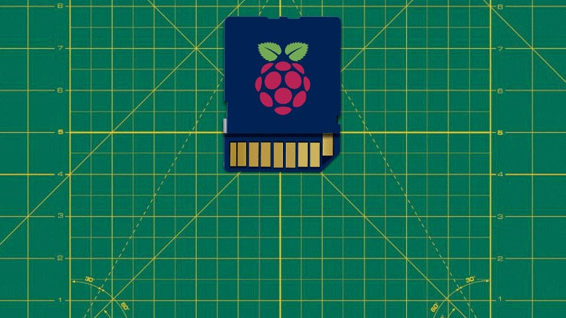 The Best Operating Systems for Your Raspberry Pi Projects