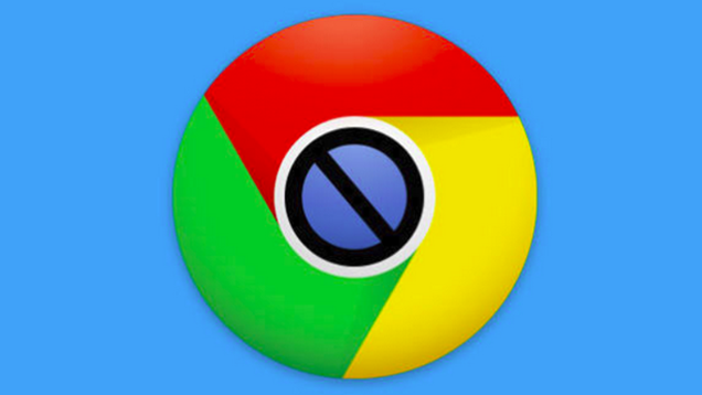 Google Is Now Blocking Chrome Extensions Outside of the Web Store