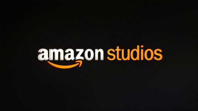 Amazon's Next 7 Pilots Will Be Out in Early 2015