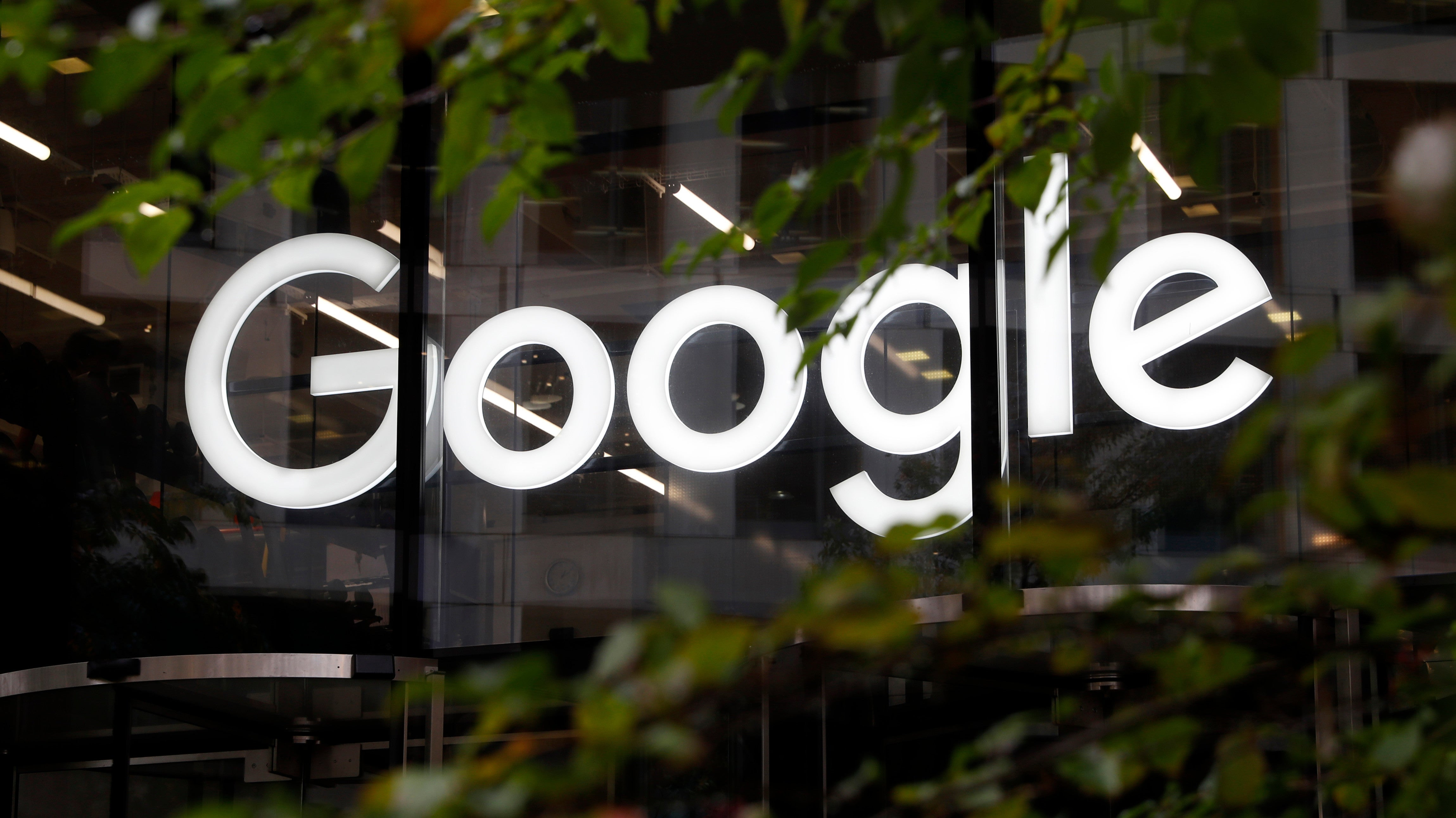 Google Contractors Vote To Unionise Given Company's Track Record Of Crappy Treatment