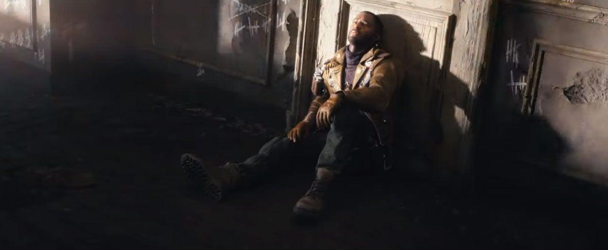 Arkane's Next Game Is Deathloop