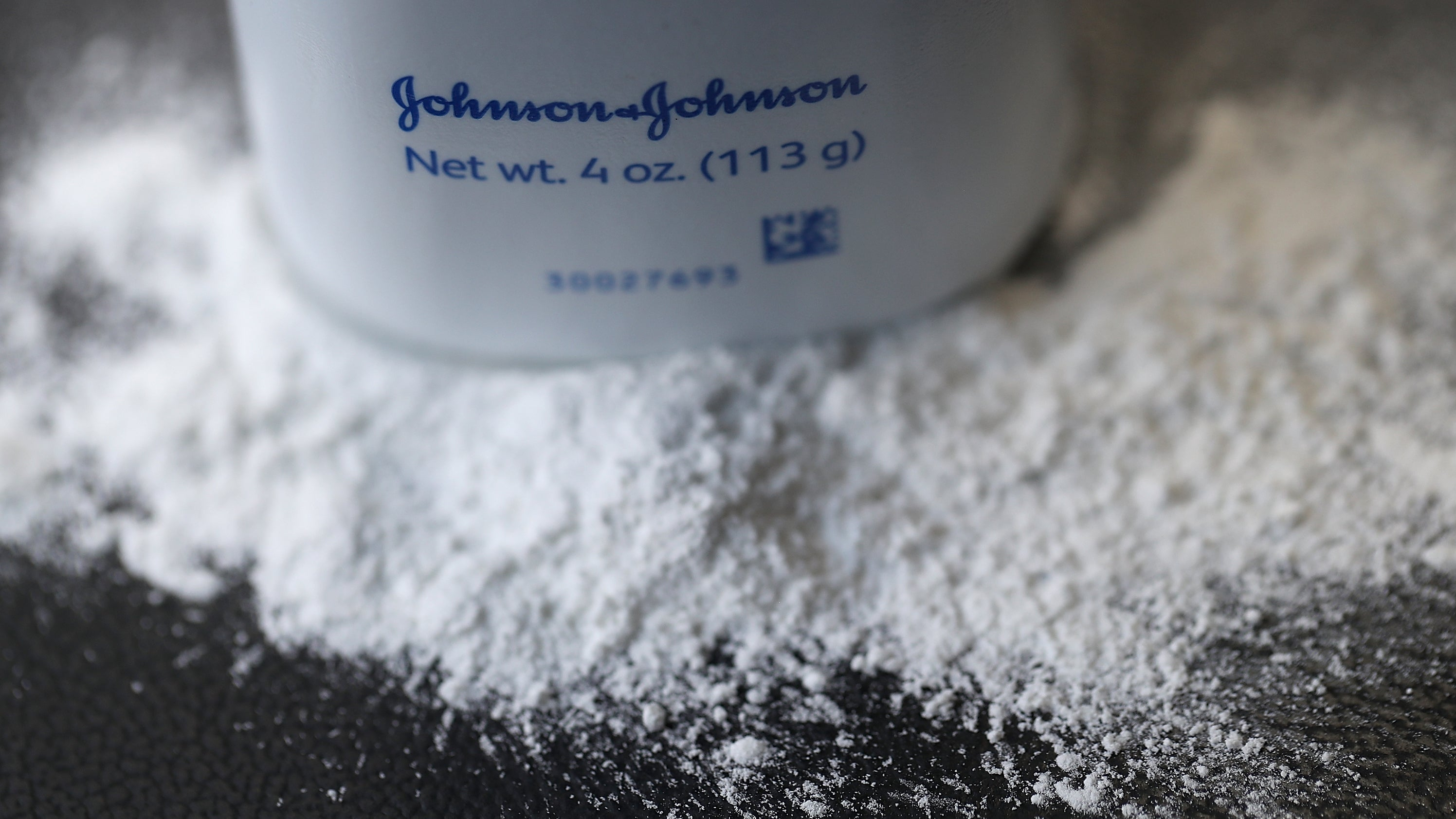 What You Need To Know About Baby Powder And Asbestos
