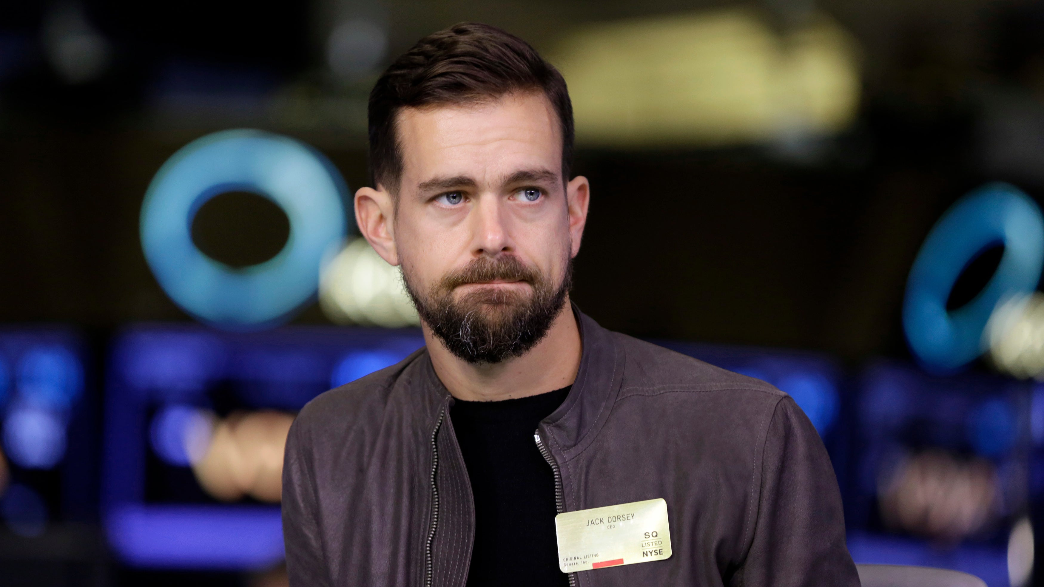 Twitter Responds To Claims Of 'Shadow Banning'