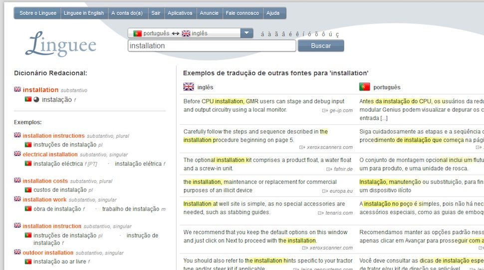 Five Best Language Translation Tools