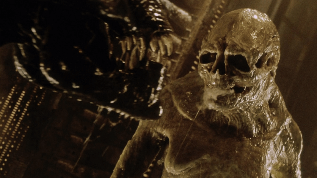 Ridley Scott Confirms New Alien Talks, Says The Series Needs To Evolve To Have A Future