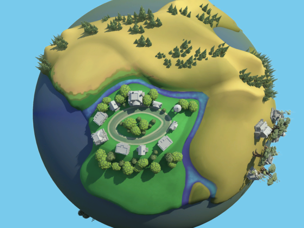 This neat globe didnt make it into the sims 4 kotaku australia in their ongoing quest to unearth the games hidden treasures sims community one of my favourite sims 4 blogs recently dug up this neat globe thats gumiabroncs Gallery