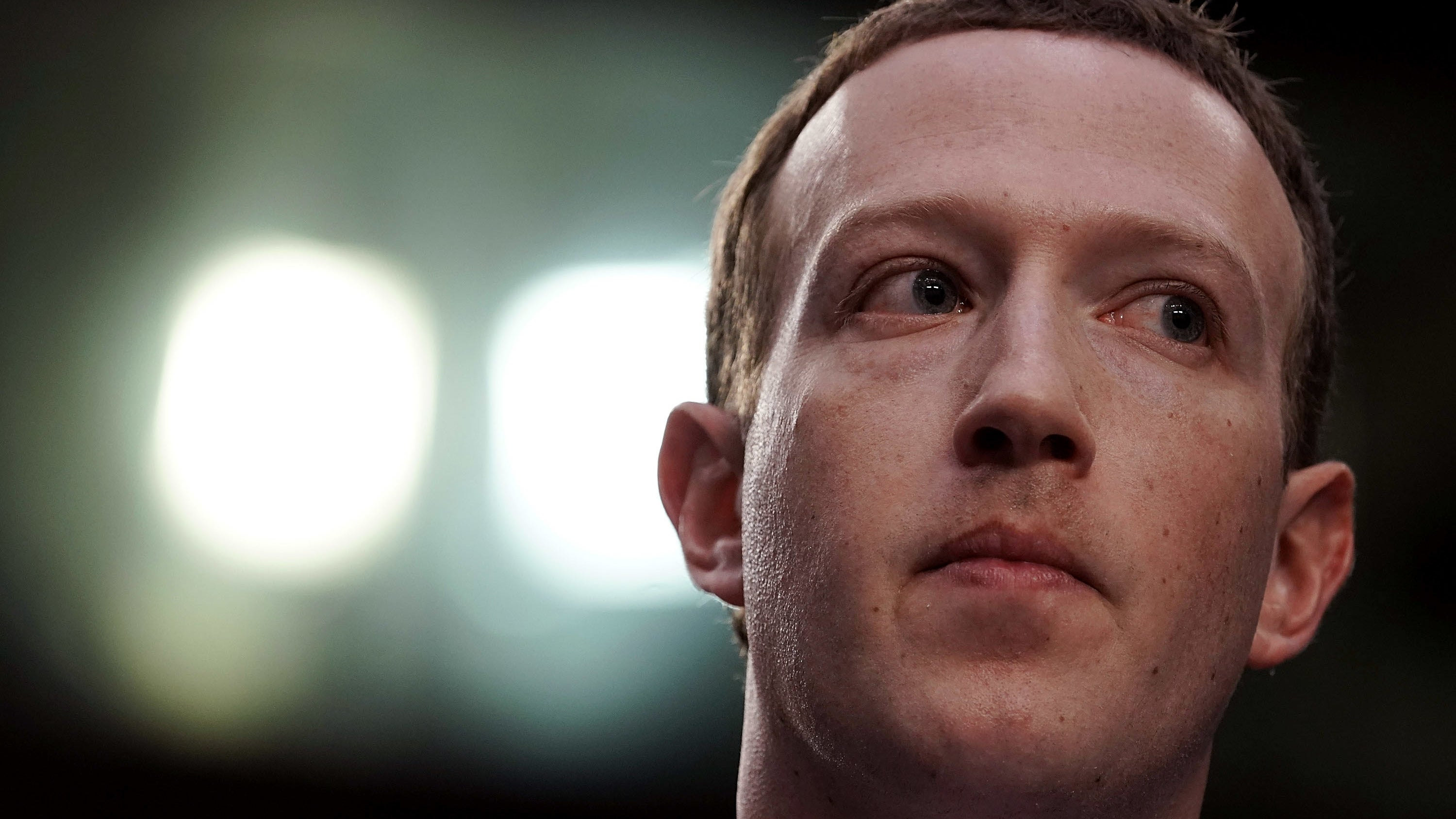 Facebook Says It Doesn't Sell Your Data, But It Considered Selling Access To It, Documents Show