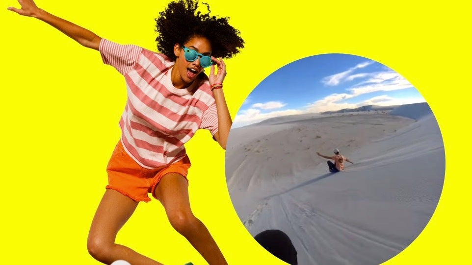 It Sounds Like Snap's Spectacles Blunder Was Even Bigger Than We Thought