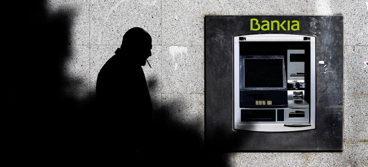 Hackers Can Force ATMs to Spit Out Money With a Text Message
