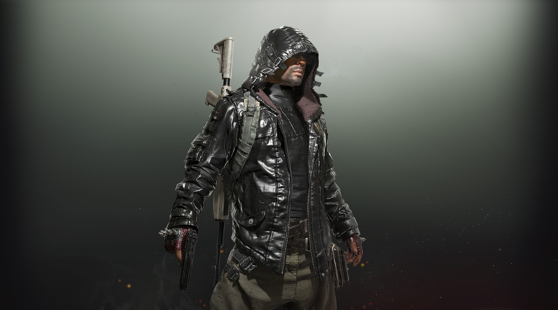 The Rarest Items In New Pubg Crates Have A 0 01 To 0 16: PUBG Devs Publish Drop Rates For New Loot Boxes