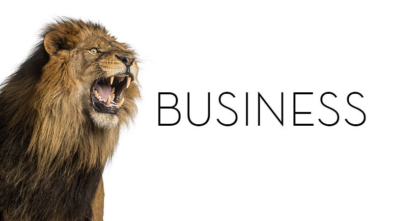 This Week In The Business: More Ambitious Than Molyneux