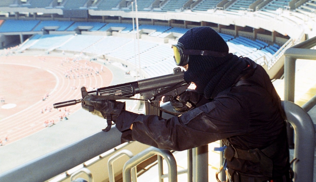 South Korea Accused of Massive Cover-Up of Rape and Murder Ahead of 1988 Olympics