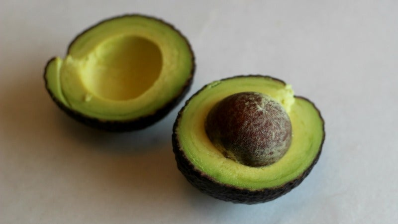 You Can Eat Avocado Pits, But That Doesn't Mean You Should