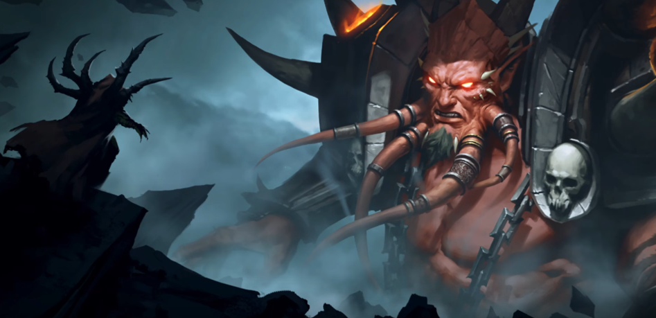 Blizzard Bans Top World Of Warcraft Players For Trading Dungeon Runs
