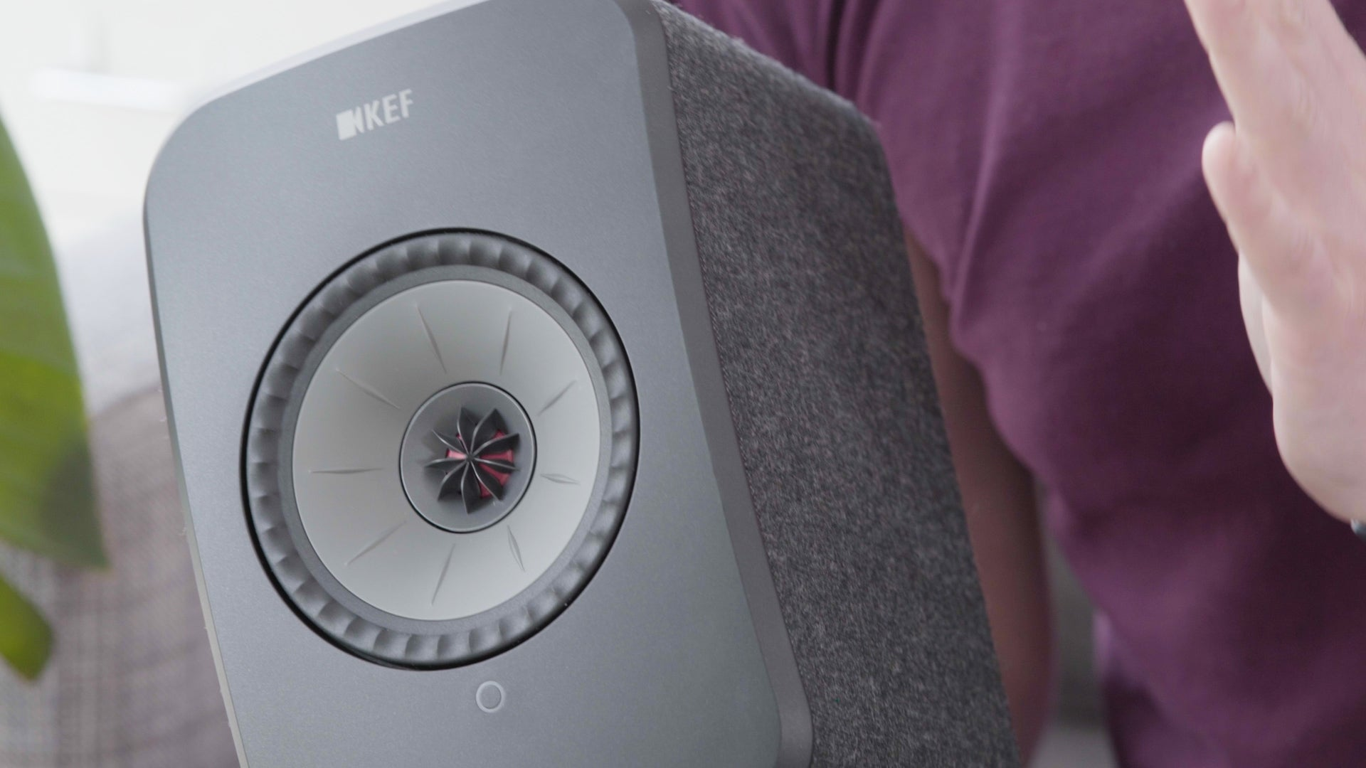 Can Any Of These Premium Wireless Speakers Beat Sonos? | Gizmodo