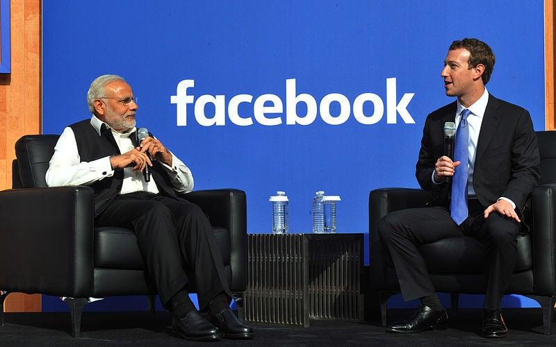Can Facebook Store Your Facial Biometrics? Lawsuit Says No