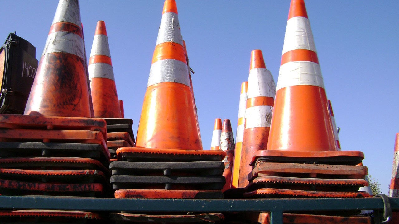 Why You Should Be Using VLC Nightly Builds