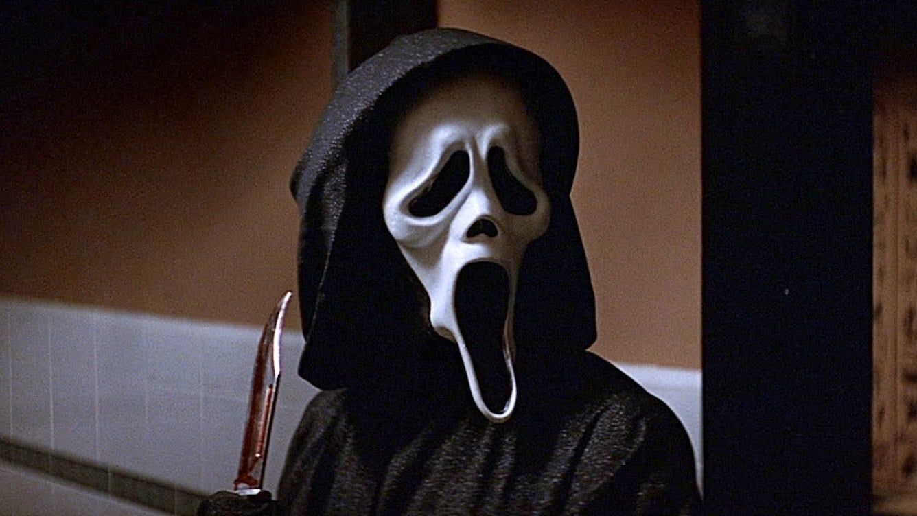 A New Scream Movie Is Coming From The Team Behind Ready Or Not