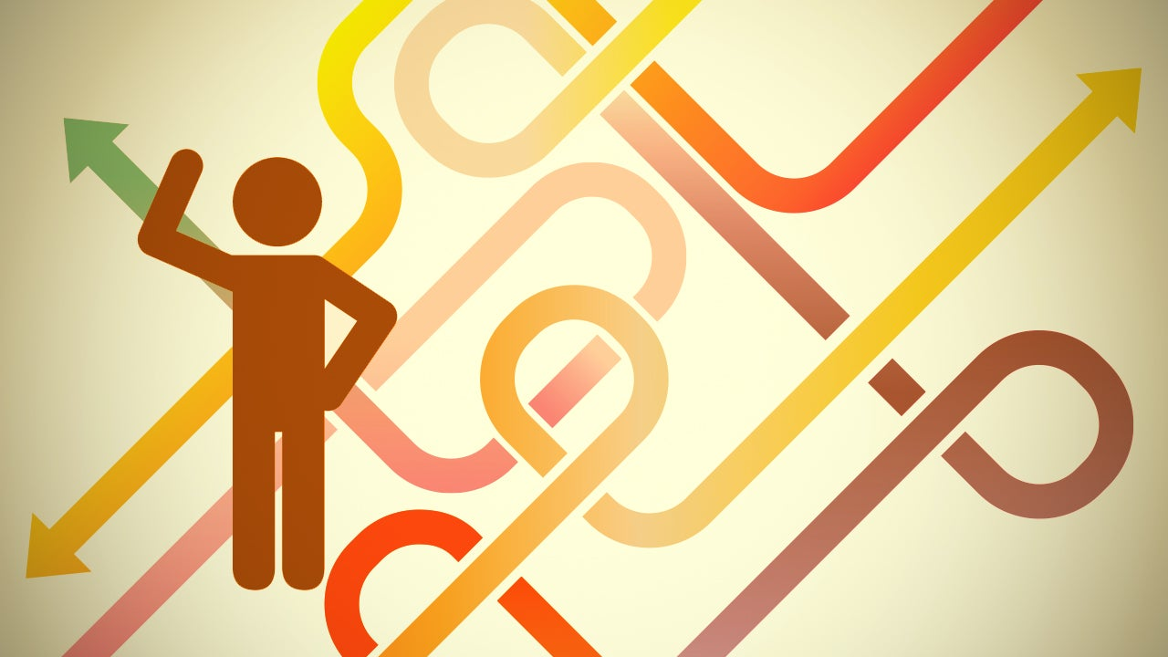 top 10 ways to your career path lifehacker top 10 ways to your career path