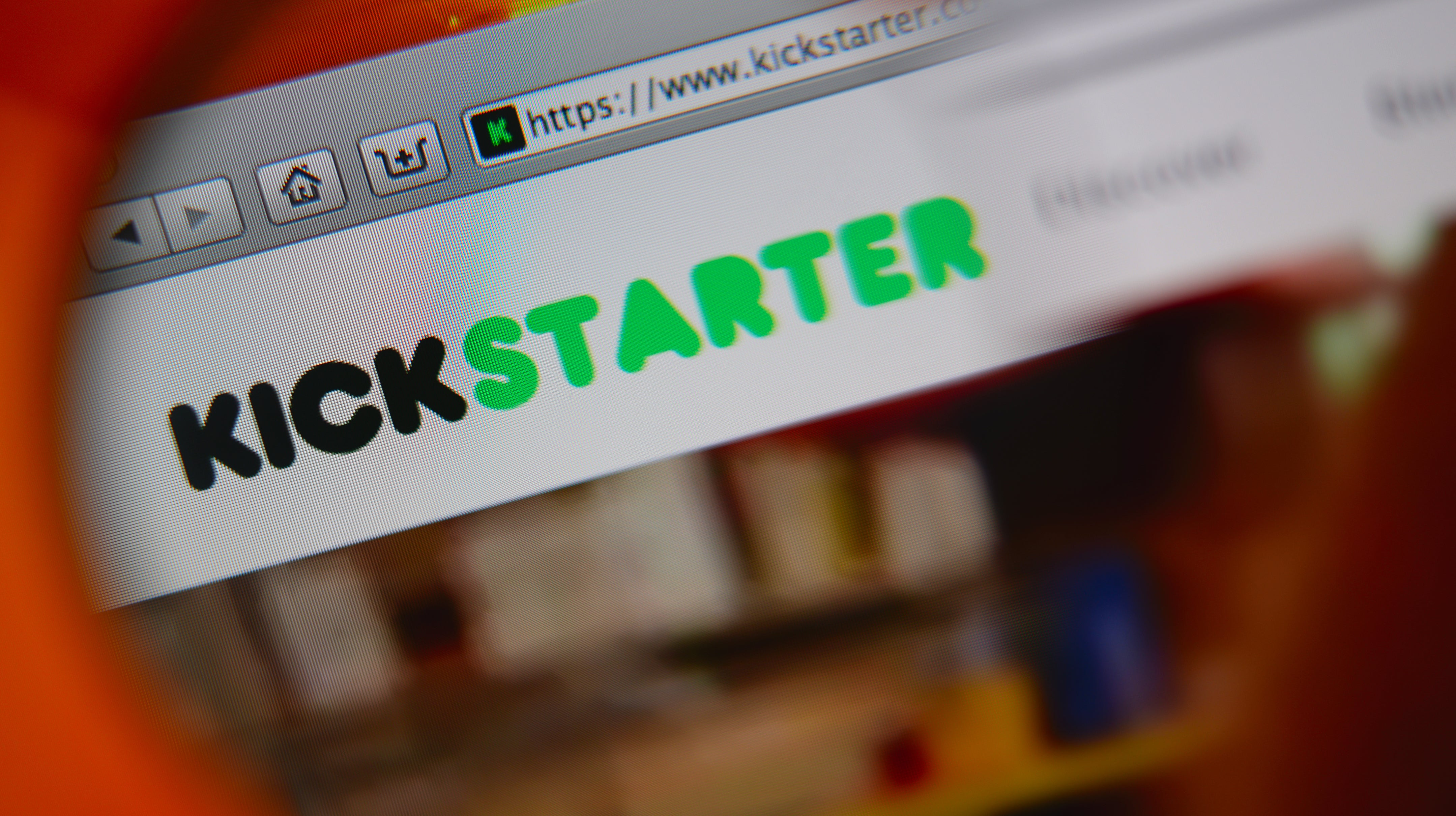Leaked Memo Shows Kickstarter Senior Staffers Are Pushing Back Against Colleagues' Union Efforts