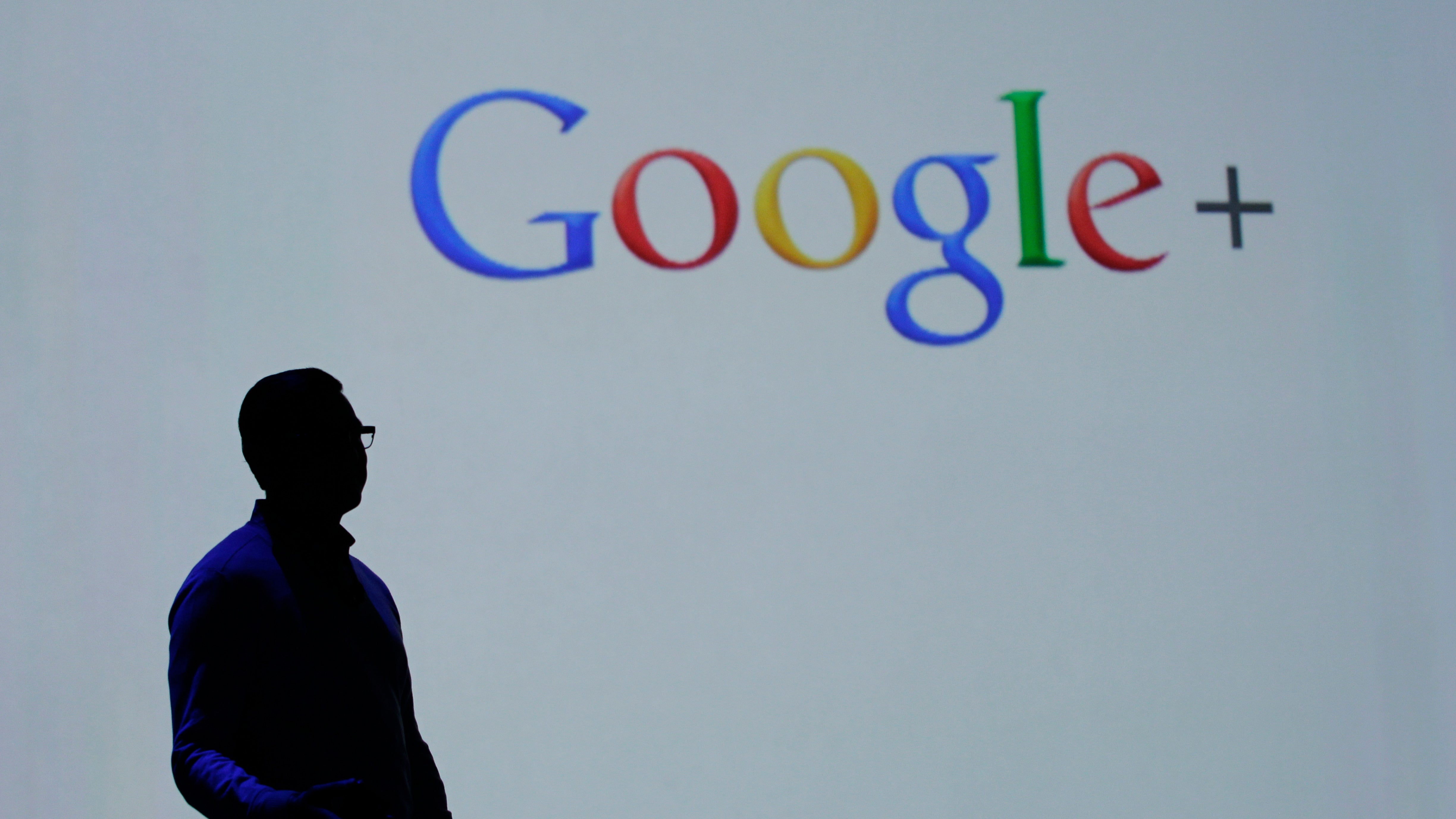 Senators Join Call To Investigate Google Over Apps Sharing Kids' Private Info