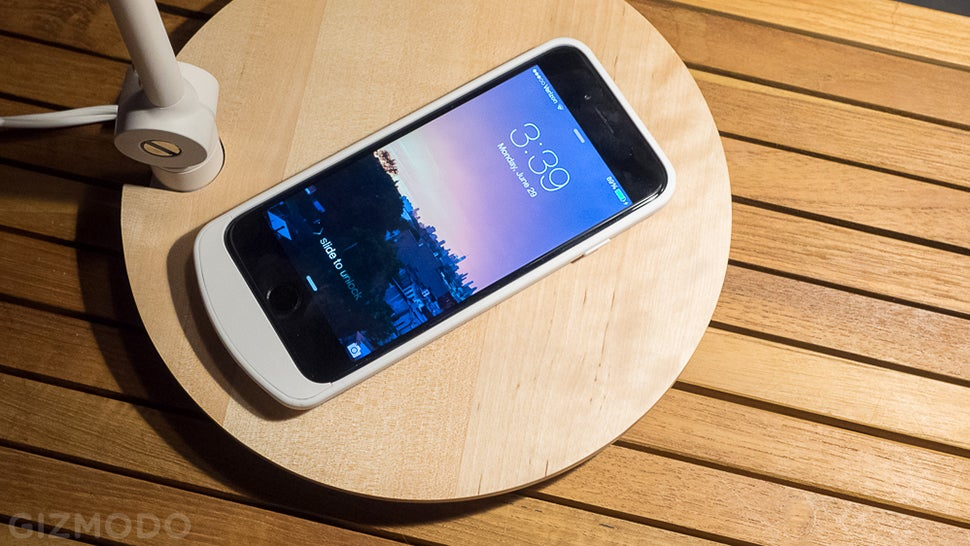 A Beginner's Guide To Wireless Charging