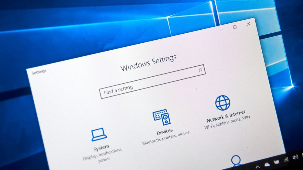 How To Turn On DNS Over HTTPS For All Apps In Windows 10