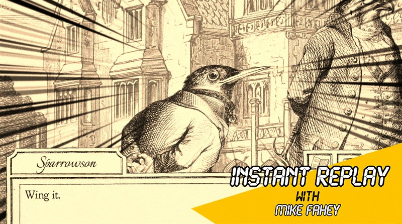 On The Case With Aviary Attorney