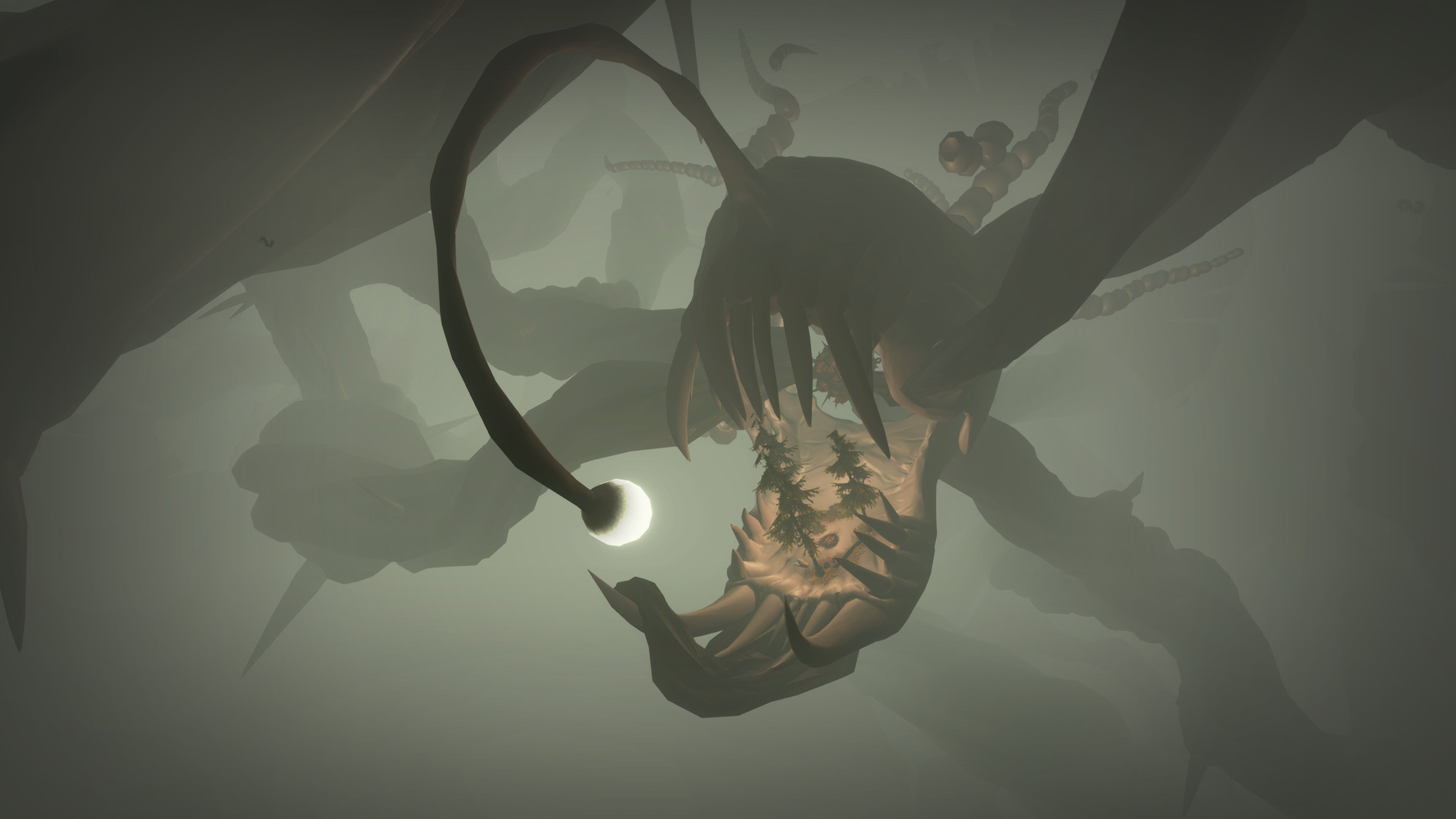 Outer Wilds Has Made Exploration In Other Games Boring