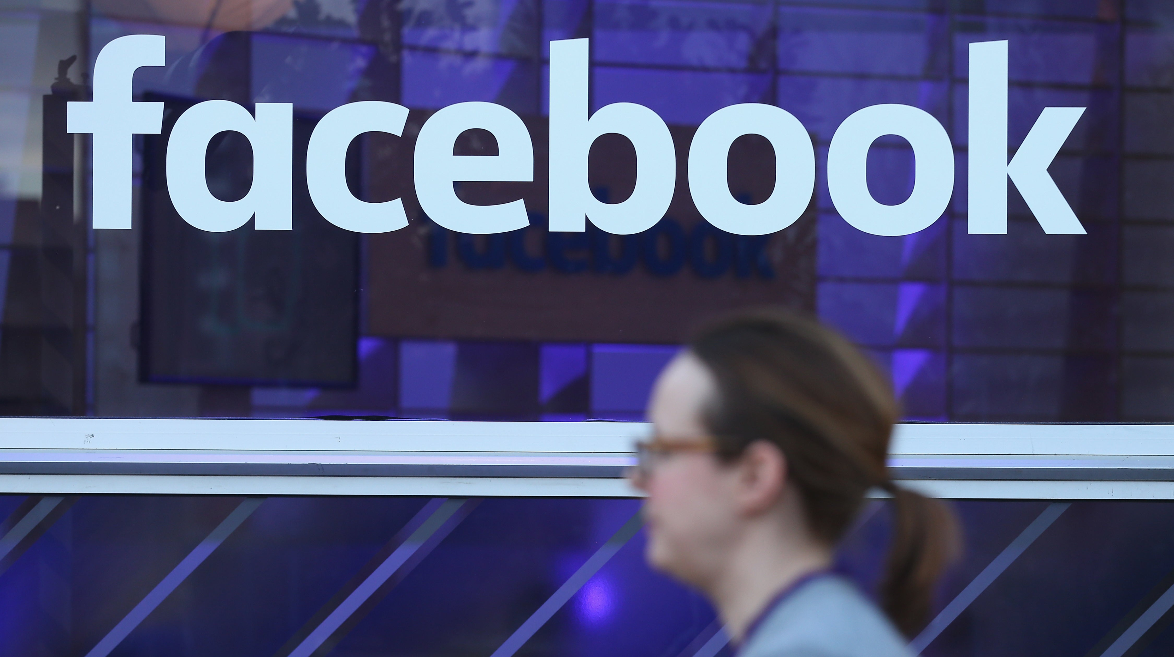 You Don't Get To Learn How The FBI Tried To Crack Facebook Messenger Encryption, Judge Rules