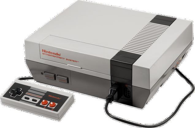 Nintendo Turns 125 Today