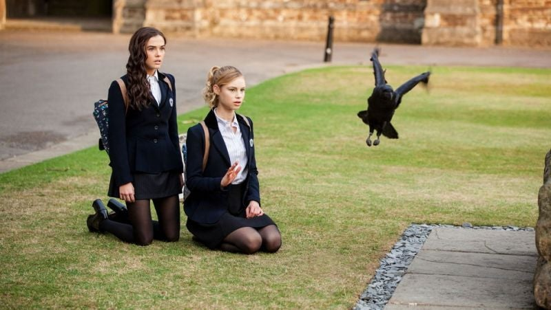 The 10 Most Disappointing Young Adult Adaptations of the Last Decade