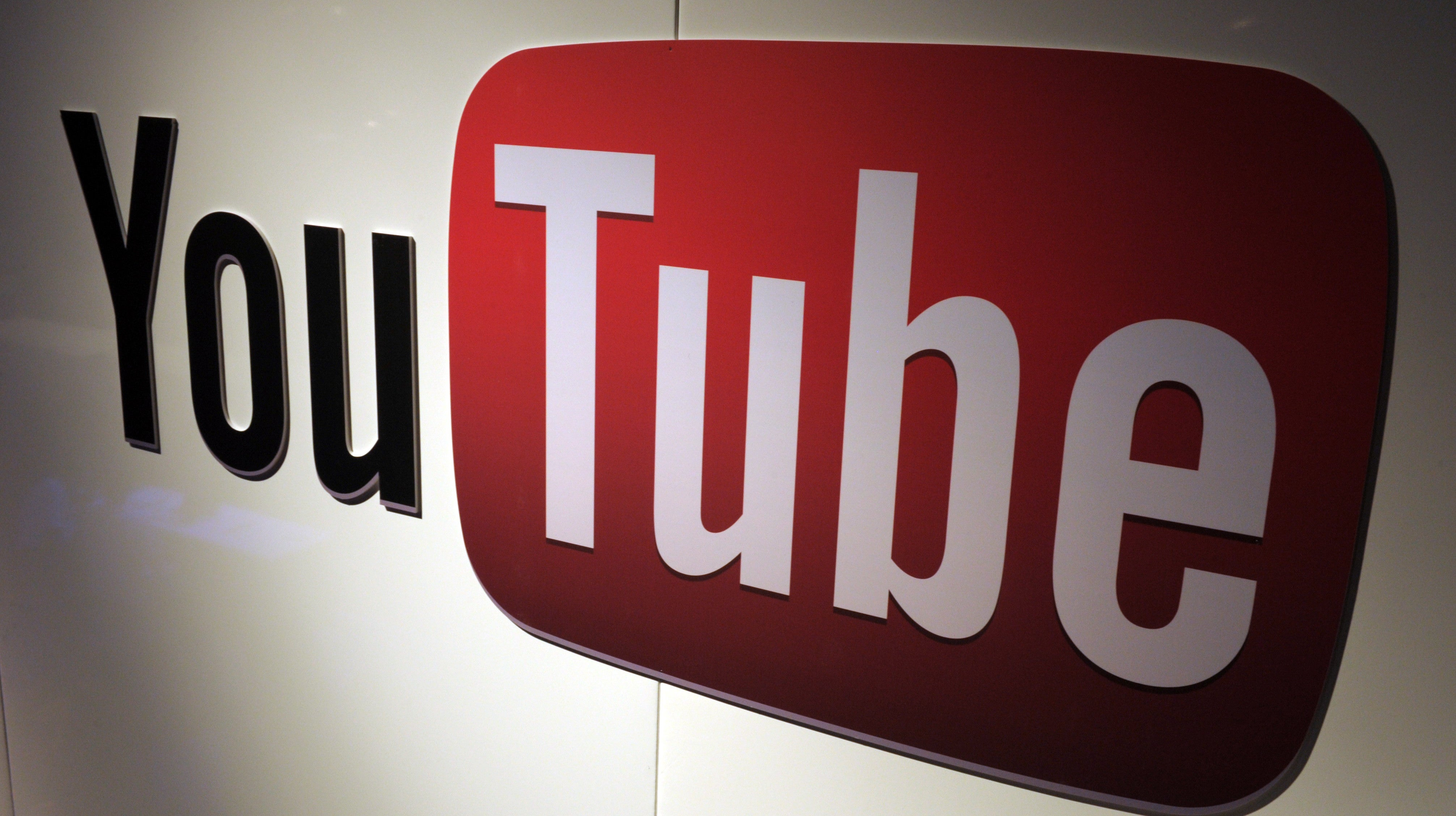 Rewatch The Most Popular YouTube Videos From Exactly A Decade Ago Using This Site
